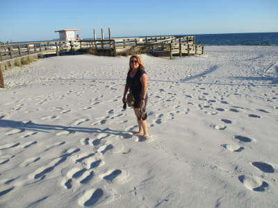 Deb in Fort Walton Beach_FL